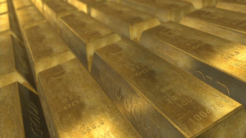 store-gold-bullion