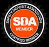 SDA-Association-Logo1-100x95