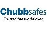 chubbsafes-logo2-e1397036151479