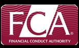 fca-logo-r1-154x95
