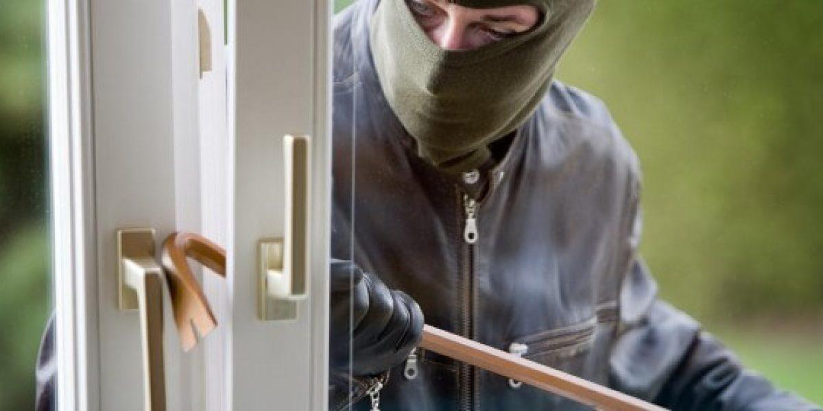 burglar1-710x270